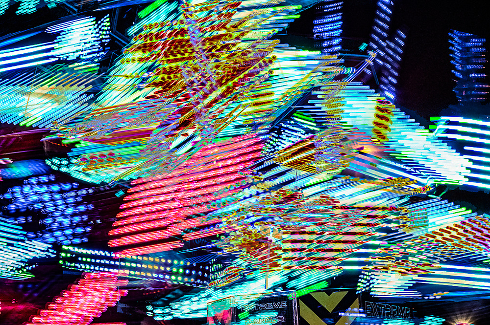 photoblog image K9