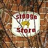 Stooges revisited