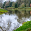 Croome in Winter 5