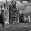 Barrington court