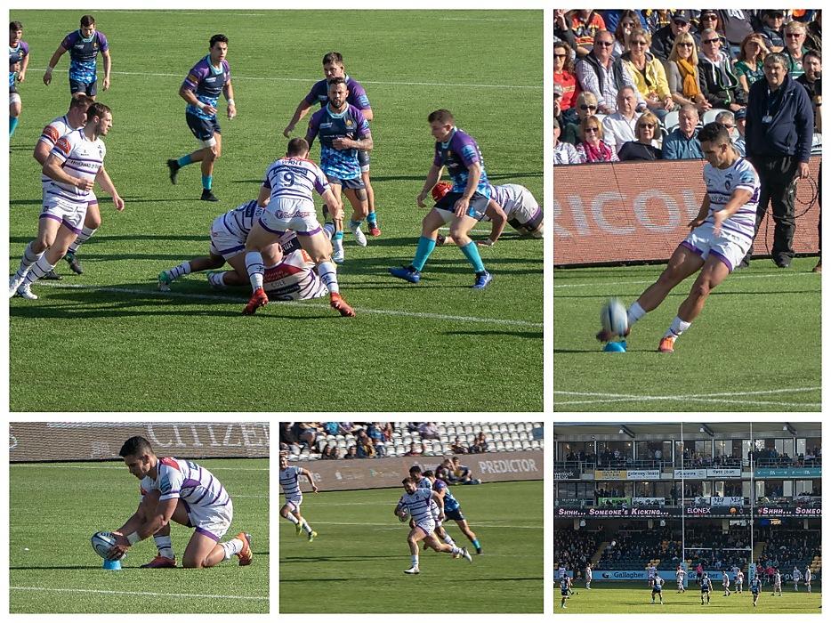 photoblog image Acorns Rugby 2