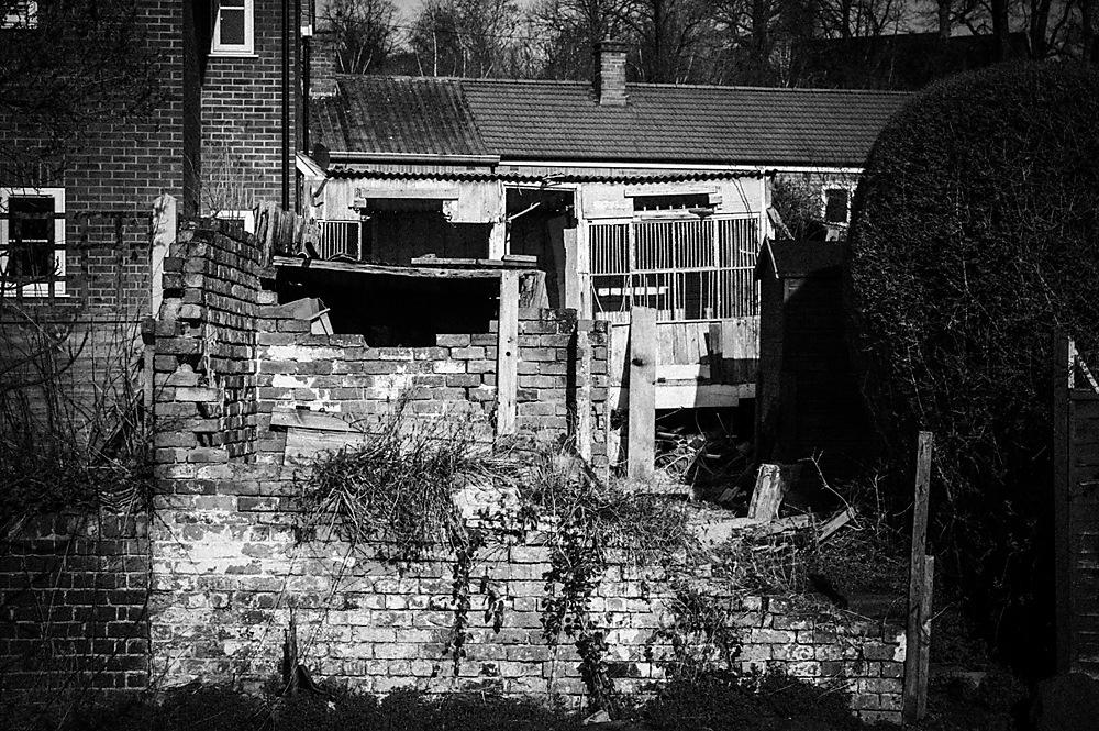 photoblog image Awaiting restoration