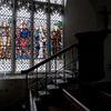 St Michael's Minehead