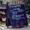 Lacock 23rd August 2004