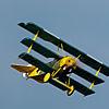 Aeroplanes 2 of several