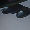 Aeroplanes 5 of several