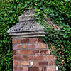Christ  Church Great Malvern