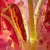 Flower twiddle 3
