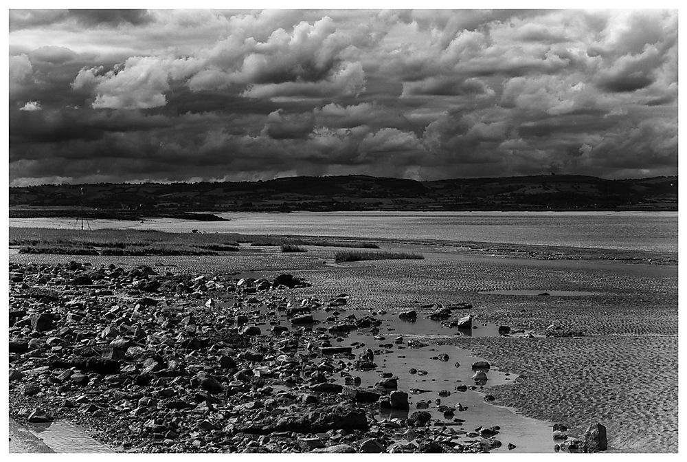 photoblog image Burnham on Sea