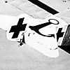Fokker triplanes