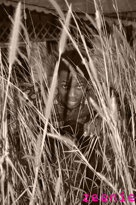 photoblog image peeking!!!