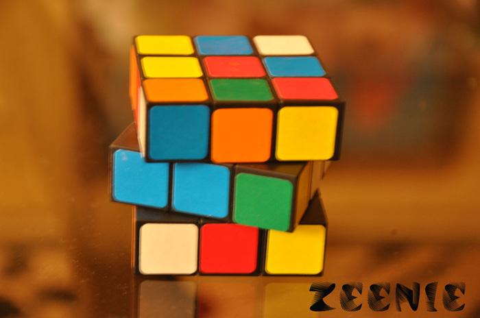 photoblog image puzzle