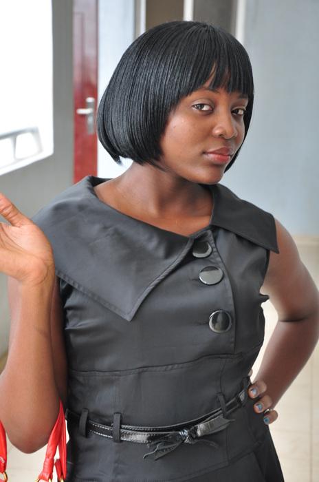 photoblog image Gbemisola Akinola