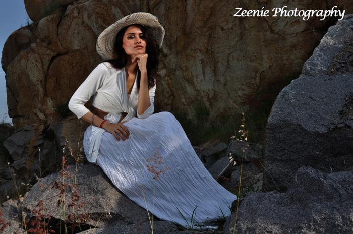 photoblog image indiana