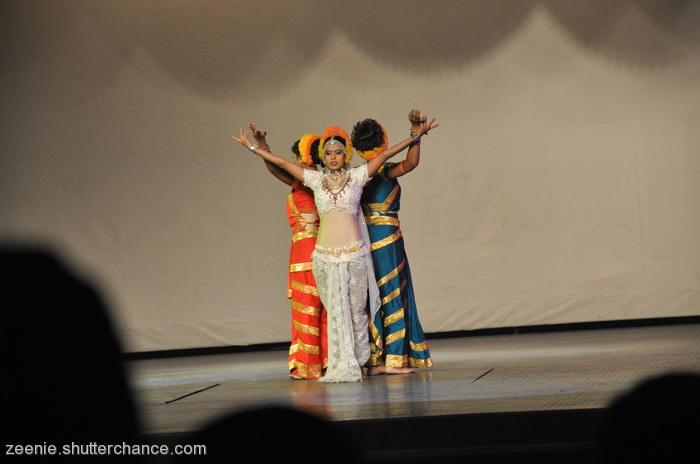 photoblog image Indian culture