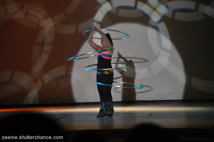 photoblog image loop dance 2