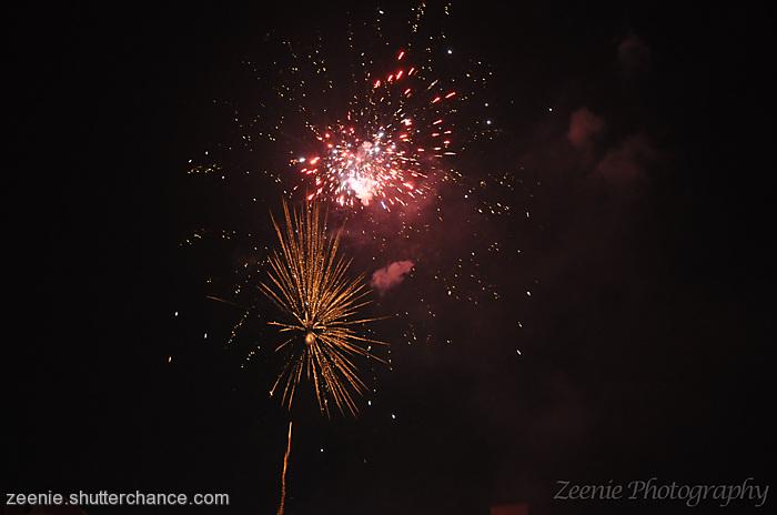 photoblog image Diwali festival in India