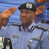 The Inspector General Of Police of the FRN